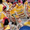 Makarski karneval
