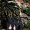 Turizam / Tourism